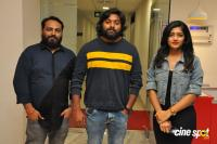 Awe Movie Team At Radio Mirchi (1)