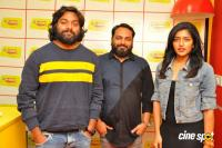 Awe Movie Team At Radio Mirchi Photos