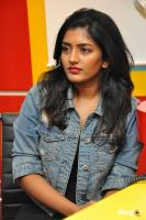 Awe Movie Team At Radio Mirchi (11)