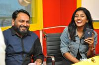 Awe Movie Team At Radio Mirchi (12)