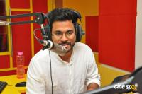 Awe Movie Team At Radio Mirchi (13)