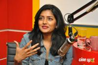 Awe Movie Team At Radio Mirchi (14)