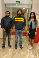 Awe Movie Team At Radio Mirchi (2)