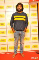 Awe Movie Team At Radio Mirchi (21)