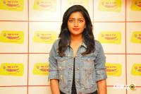 Awe Movie Team At Radio Mirchi (22)