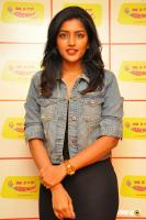 Awe Movie Team At Radio Mirchi (23)