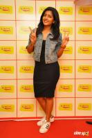 Awe Movie Team At Radio Mirchi (24)