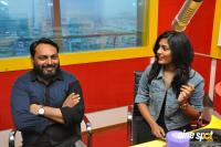 Awe Movie Team At Radio Mirchi (3)