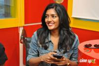 Awe Movie Team At Radio Mirchi (6)