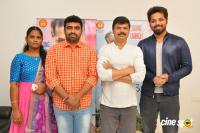 Enduko Emo Movie First Song Launch Photos