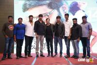 Idi Naa Love Story Pre Release Event Photos