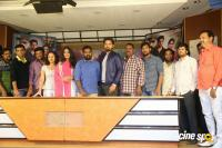 Inthalo Ennenni Vinthalo Press Meet Photos