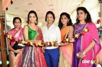 Trendz Vivah Exhibition At N Convention Photos