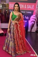 Trendz Vivah Exhibition At N Convention (10)