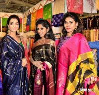 Trendz Vivah Exhibition At N Convention (11)