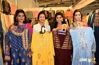 Trendz Vivah Exhibition At N Convention (12)
