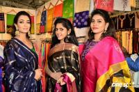 Trendz Vivah Exhibition At N Convention (14)