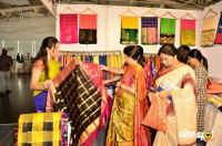 Trendz Vivah Exhibition At N Convention (15)