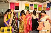 Trendz Vivah Exhibition At N Convention (6)