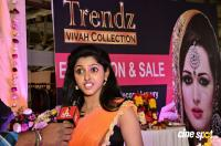 Trendz Vivah Exhibition At N Convention (7)