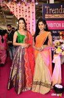 Trendz Vivah Exhibition At N Convention (8)