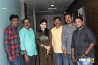 6 Athiyayam Movie Special Preview Photos