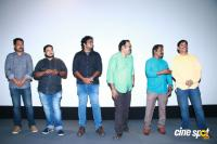 6 Athiyayam Movie Special Preview (31)