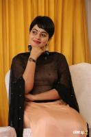 Poorna Latest Images (5)