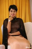 Poorna Latest Images (6)