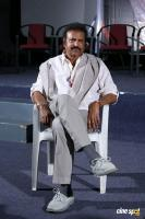 Mohan Babu at Gayatri Movie Press Meet (15)