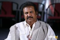 Mohan Babu at Gayatri Movie Press Meet (17)