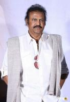Mohan Babu at Gayatri Movie Press Meet (19)
