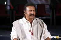Mohan Babu at Gayatri Movie Press Meet (3)