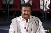 Mohan Babu at Gayatri Movie Press Meet (4)
