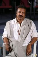 Mohan Babu at Gayatri Movie Press Meet (5)