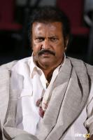 Mohan Babu at Gayatri Movie Press Meet (6)