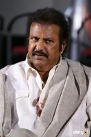 Mohan Babu at Gayatri Movie Press Meet (9)