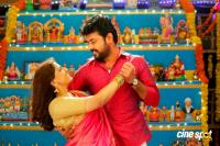 Kanni Raasi Tamil Movie Photos