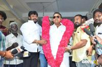 Radha Ravi's Nomination For Dubbing Union Election (12)