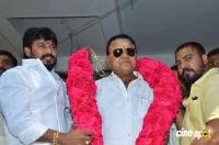 Radha Ravi's Nomination For Dubbing Union Election (13)