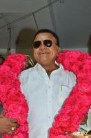 Radha Ravi's Nomination For Dubbing Union Election (14)