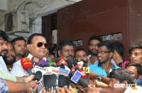 Radha Ravi's Nomination For Dubbing Union Election (15)
