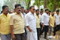Radha Ravi's Nomination For Dubbing Union Election (3)