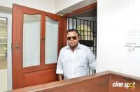 Radha Ravi's Nomination For Dubbing Union Election (4)