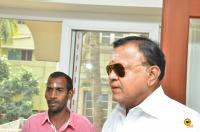 Radha Ravi's Nomination For Dubbing Union Election (6)