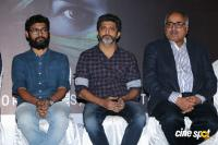 5th CISFF Press Meet (10)