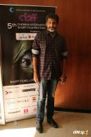 5th CISFF Press Meet (6)