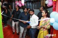 Vijay Sethupathi at Chals Dance Studio Grand Opening (1)