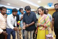 Vijay Sethupathi at Chals Dance Studio Grand Opening (11)