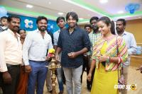 Vijay Sethupathi at Chals Dance Studio Grand Opening (12)